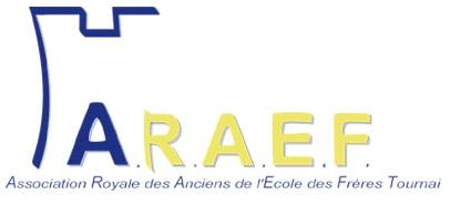 araef
