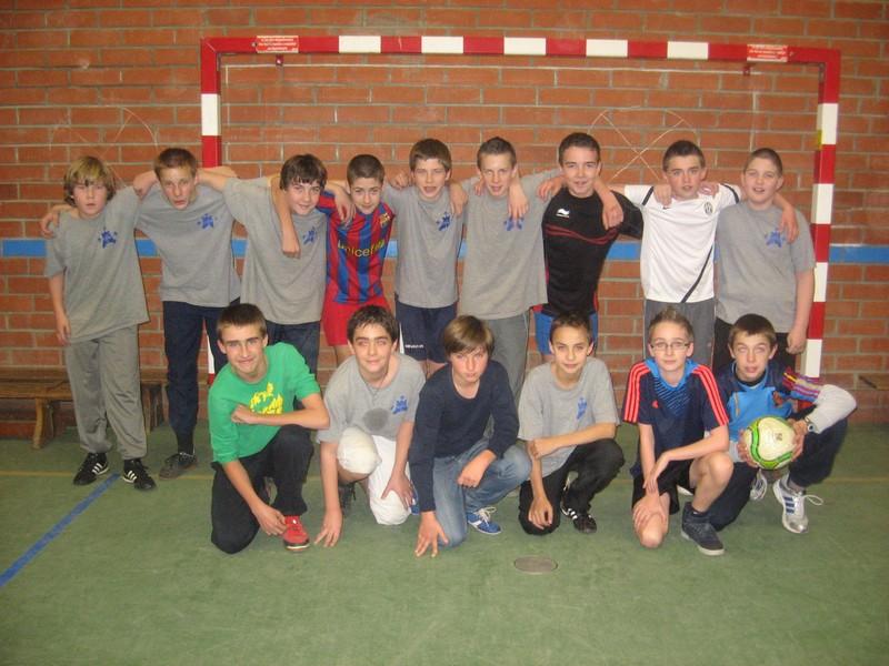 futsal02